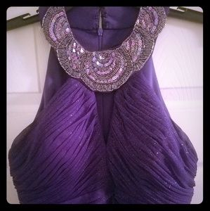 Formal Ball Gown Prom, Homecoming, Mardi Gras Ball